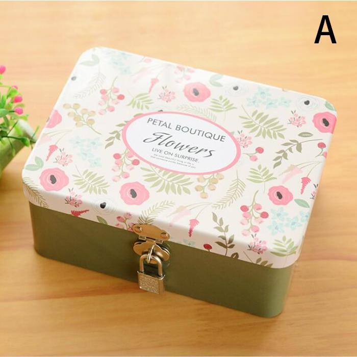 online kaufen gro handel postkarte aufbewahrungsbox aus china postkarte aufbewahrungsbox. Black Bedroom Furniture Sets. Home Design Ideas