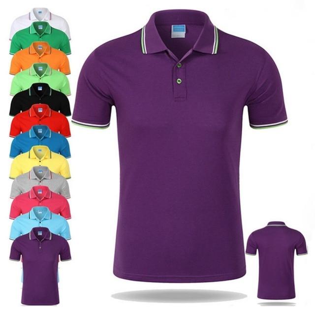Summer Cotton  Mesh Camisa Polo Shirt Women Poloshirt Lady Polos Femme Customize Shirts 2016 Ukraine Short Sleeve Dames Clothing