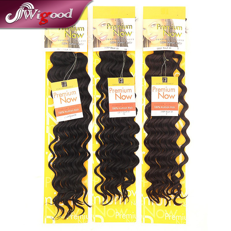 "Senegalese Twist Hair Hair Extension Curly 20"" Premium Now ..."