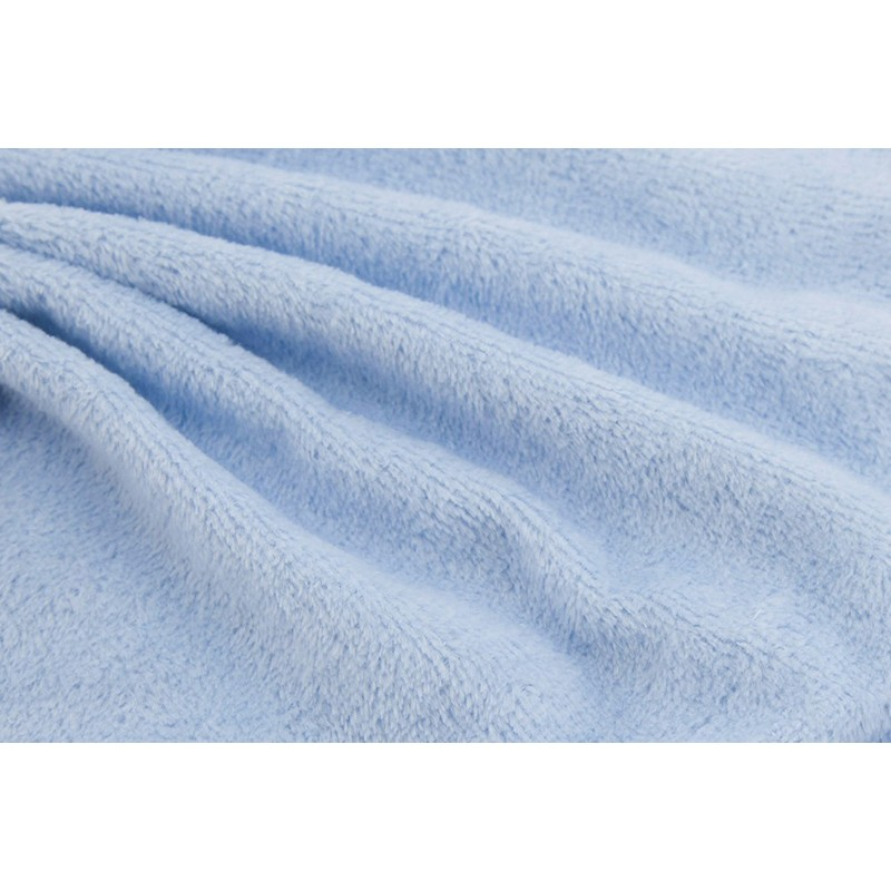 Hot Sales 3 Styles Cartoon Hooded Animal Baby Bathrobe Cartoon Baby Towel Character Kids Bath Robe Infant Towel (7)