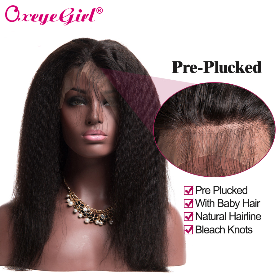 360 Lace Frontal With Bundle Malaysian Body Wave Human Hair Bundles With Frontal 360 Frontal With Bundles Nonremy Hair Oxeyegirl Human Hair Weaves Hair Extensions & Wigs