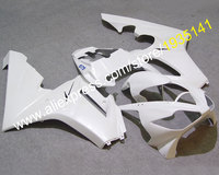 Hot Sales,Body Fairing For Triumph Daytona 675 06 07 08 Daytona675 2006 2007 2008 Motorcycle service parts (Injection molding)