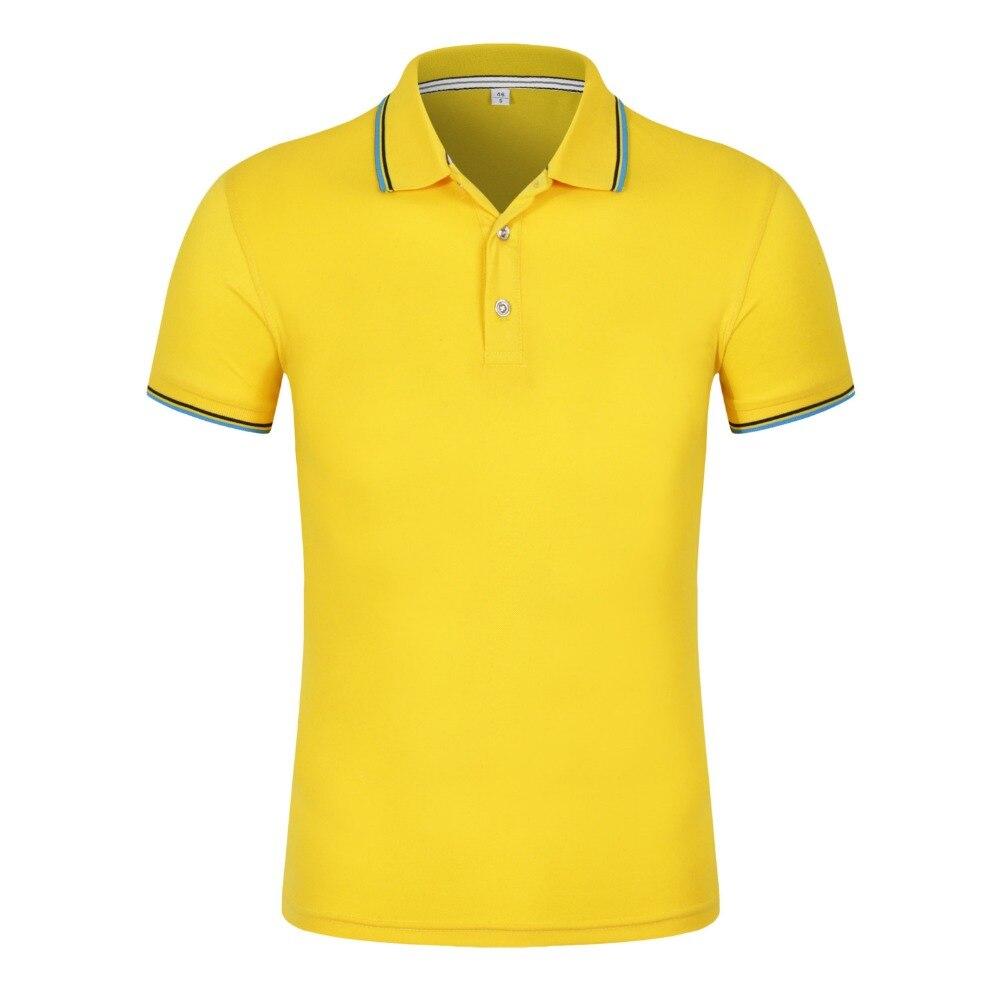 Golf Clothes Men T-shirt Custom ports Women T-shirt Sleeved Men Wholesale Training Clothes Sportswear