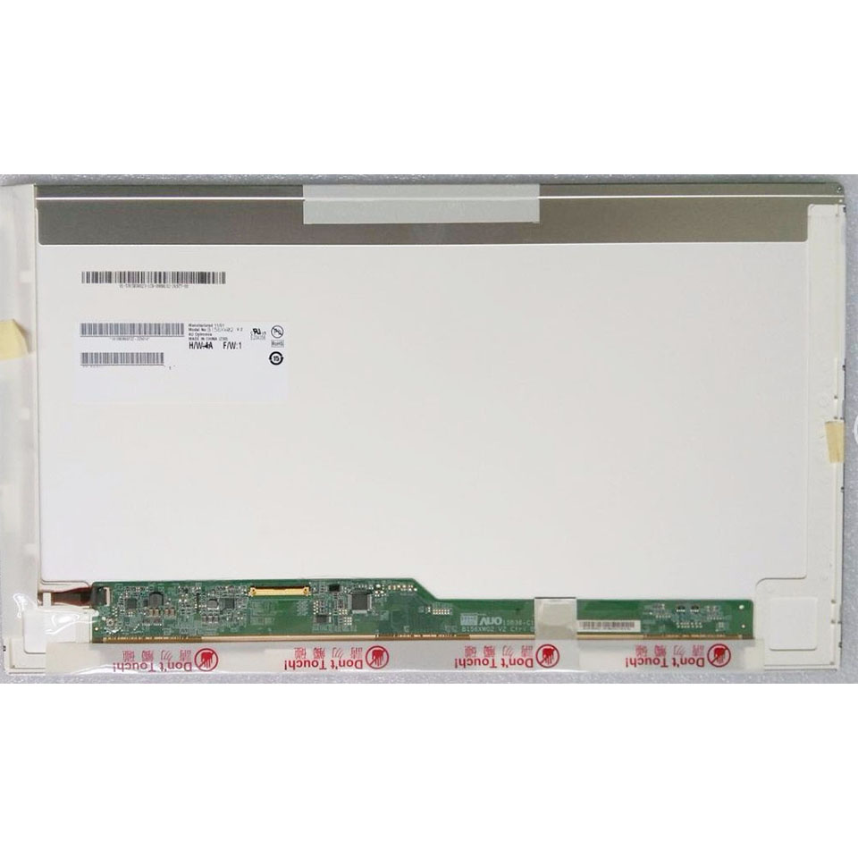 Replacement for packard bell Laptop Screen Matrix for packard bell EASYNOTE LV44HC 17.3 1600X900 LCD Screen LED Display Panel ноутбук packard bell easynote lg81ba p5gn