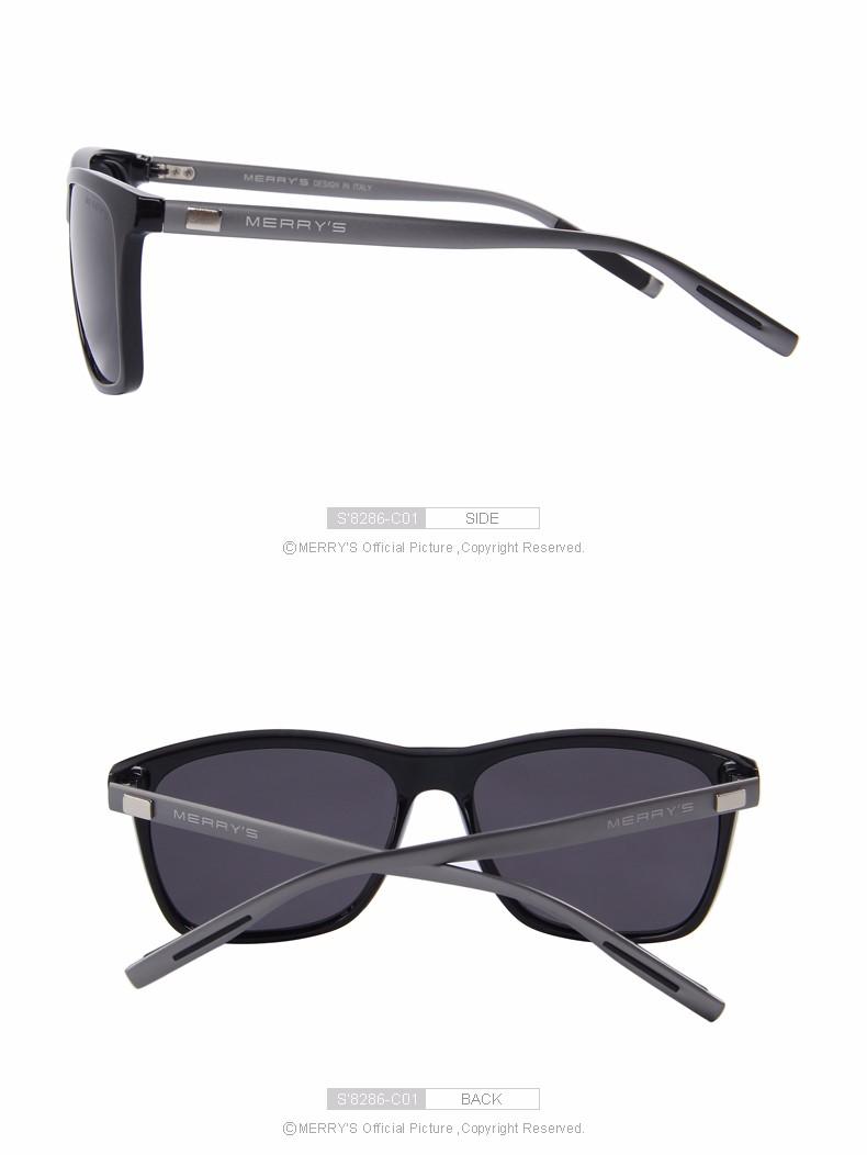 HTB1EeeNNFXXXXX2XFXXq6xXFXXXS - MERRY'S Unisex Retro Aluminum Sunglasses Polarized Lens Vintage Sun Glasses For Men/Women S'8286