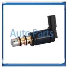 7SEU16C ac Компрессор клапан управления для Audi A3 Volkswagen GOLF серии