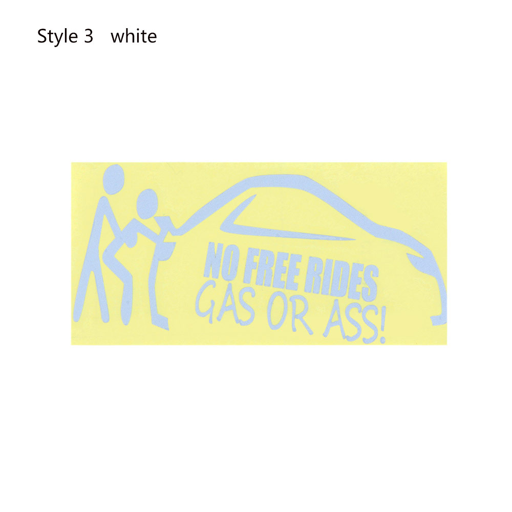 Style 3 white