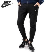 Новое поступление, оригинальные современные штаны для мужчин, спортивная одежда
