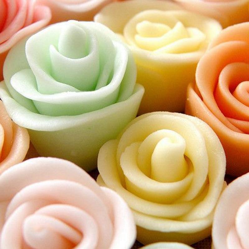 DoDoLu-100gbag-DIY-Craft-Soft-Polymer-Modelling-Clay-Plasticine-Block-Educational-Toy-For-Kids-foam-Fimo-Polymer-Clay-Toys-2