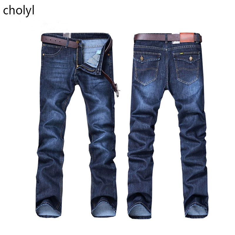 Compare Prices on Cheap Mens Jeans- Online Shopping/Buy Low Price ...