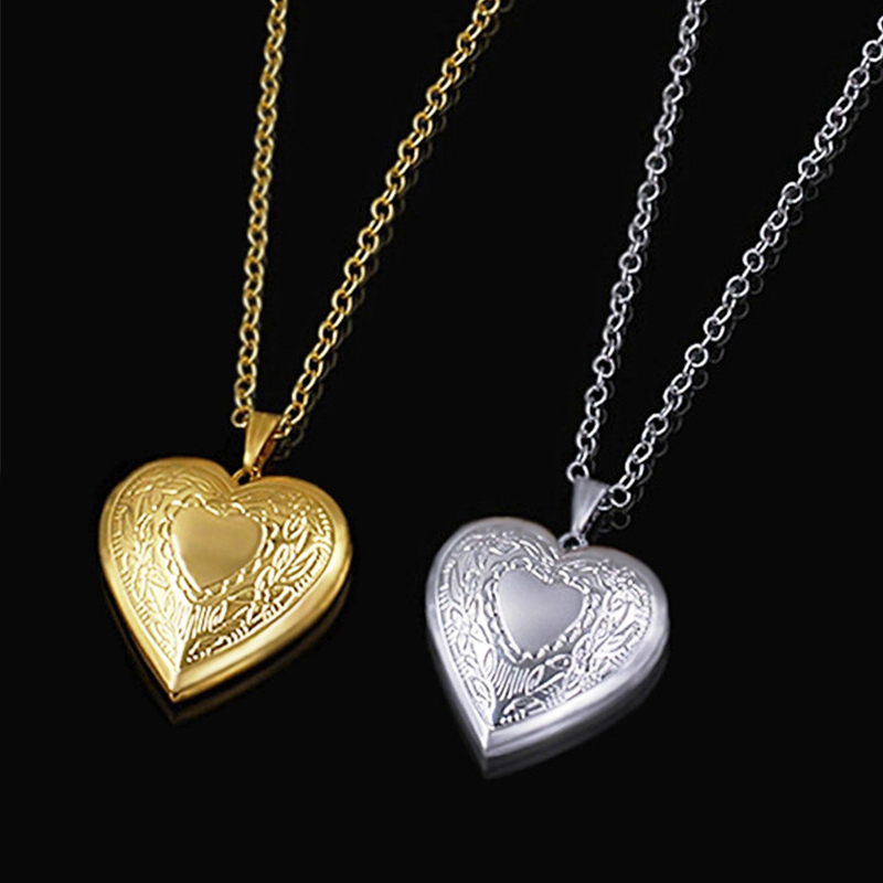 heart necklace (5)