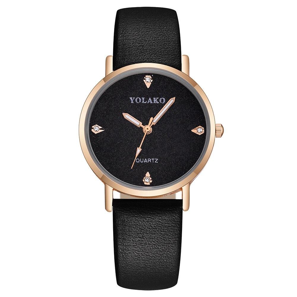 039a6c23da72 HAIQIN hombres hombres relojes de marca superior automático de lujo mecánico  reloj de