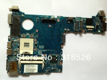 for HP Compaq 651358-001 EliteBook 2560p System Board Motherboard 100% tested & working perfect