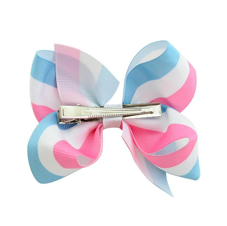 Scoland hairbow0