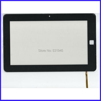 ZhiYuSun 10.1 inchTouch Screen 4 wire resistive Touch Panel for Industrial Touch Panel 226*166  TW1838D