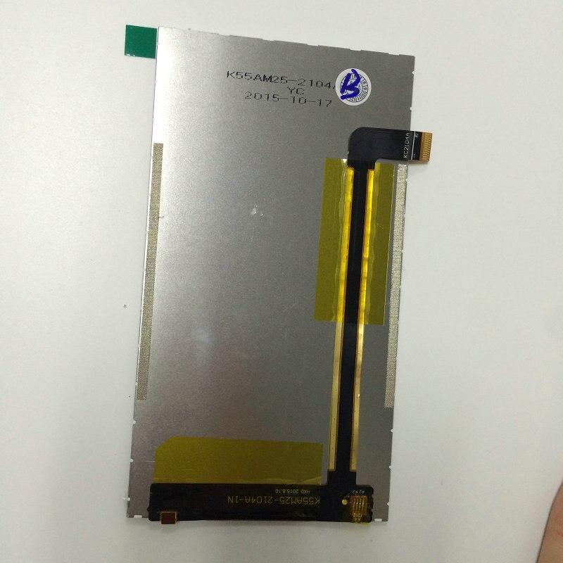 Visualización Original del LCD para la Exhibición De VKWorld VK700 VK700 PRO tim