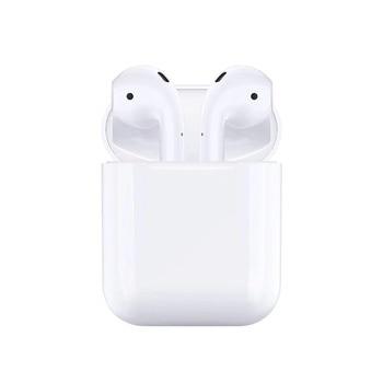 Genuine DOHKO NEW Wireless Earphone Original Bluetooth Headphones for iPhone Android 678PLUS X xs RS Max