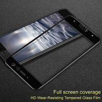 Original IMAK For HTC U11 Glass Tempered 9H HD Full Cover For HTC U11 5 5