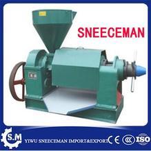 цены 200-300kg/h Soybean peanut oil press presser machine