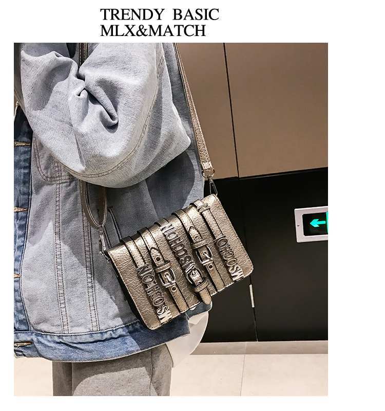 womens bags handbags 29