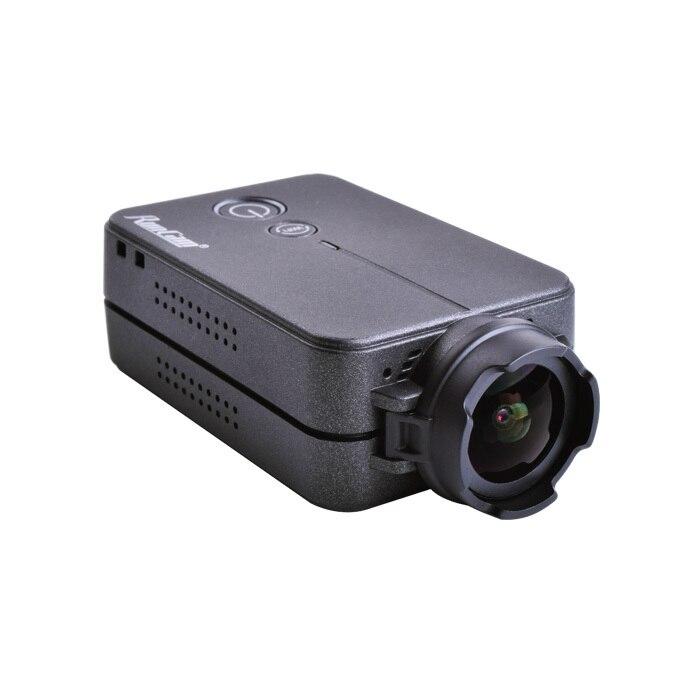 RunCam 2 HD 1080P 120 Degree Wide Angle WiFi Camera FPV accessories