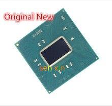 Gratis Verzending 1 PCS 100% Brand NEW Original GLHM170 SR2C4 BGA chip met bal