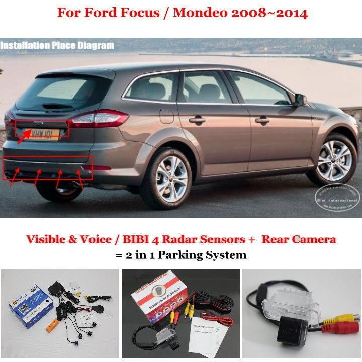 2014 ford focus repair manual pdf