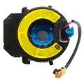 Volante del coche combinación interruptor Cable Assy para Hyundai Elantra Sonata 2011, 2012, 2013, 2014, 2015 93490-3S110 934903S110