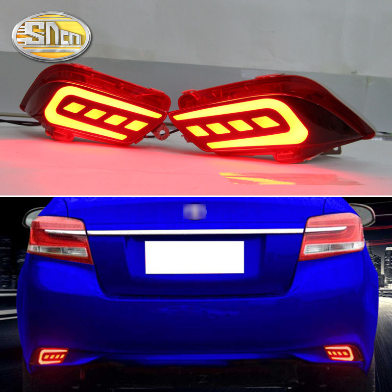 Top 10 Toyota Vios Rear Tail Lights List And Get Free Shipping Ae6n6ek2