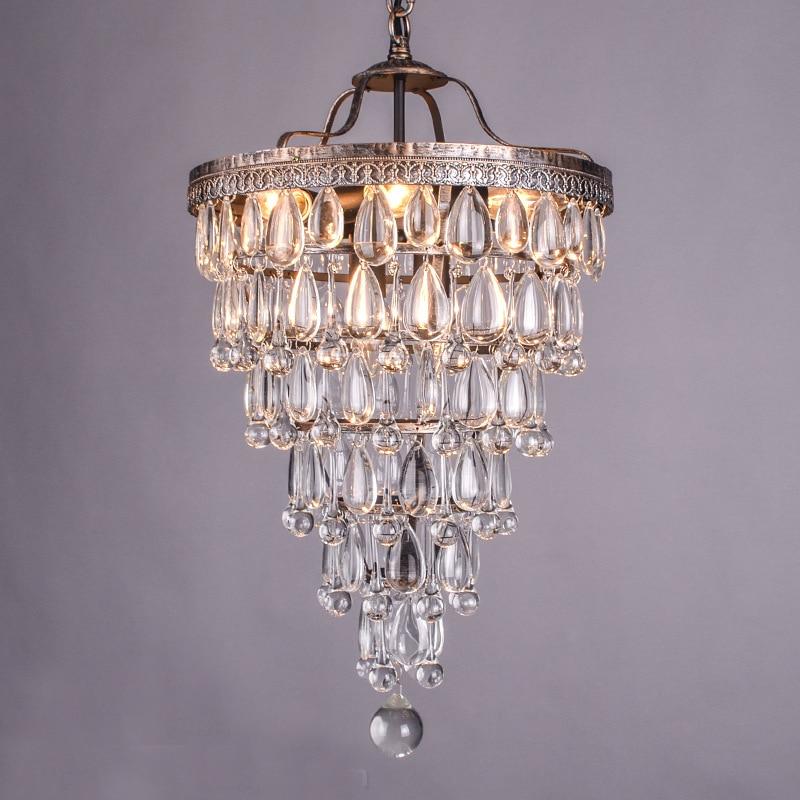 online get cheap chandelier drop aliexpress  alibaba group, Lighting ideas