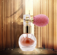 hho1 cs Brighten Shimmer Glitter Loose Powder Face Makeup Stick Highlighter Powder Creamy Texture 4Colors Sprayer Cosmetics