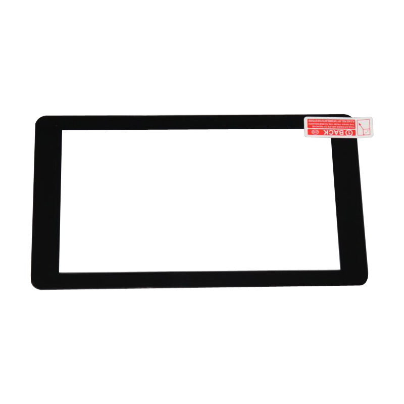 Kelant Orbeat  D100  LCD masking  screen protection glass  / DLP/SLA printer-in 3D Printer Parts & Accessories from Computer & Office    1