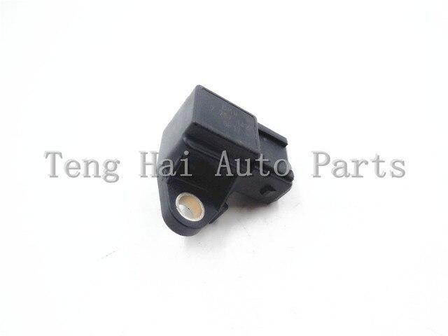 MAP Pressure sensor For BMW 3 Series E90 E91 318d 320d 5 E60 E61 520d 530d 7787142