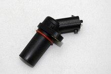 Crankshaft position sensor great wall coolbear c30 mini m2 f01r00f011