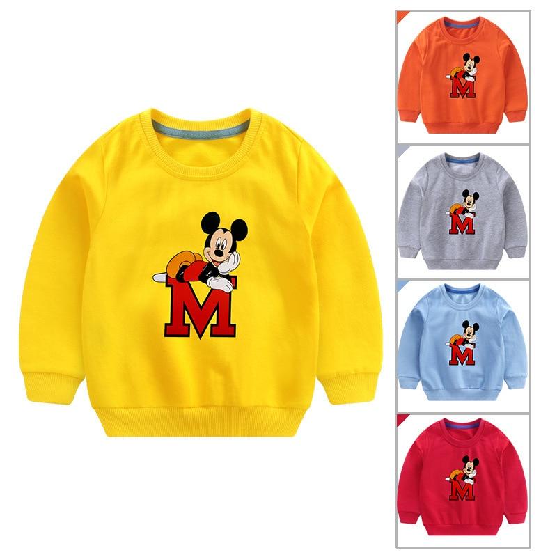 Joess NA-SA T-Shirt 3D Full-Width Printing for Teenager Boys Girls Kids Summer Polyester Shirts