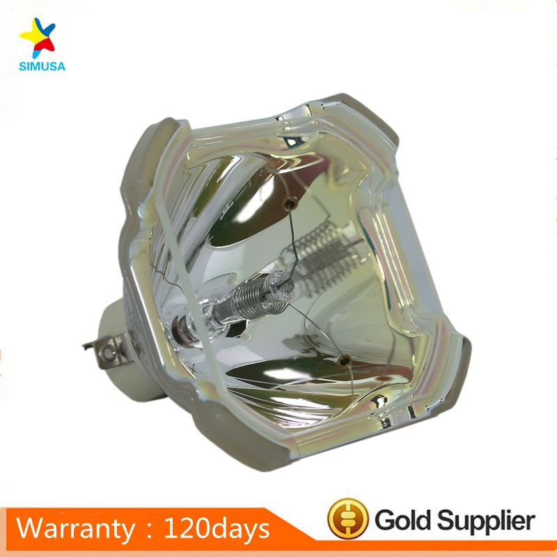 High Quality projection lamp 003-120458-01 for  CHRISTIE LX700 high quality 400 0184 00 com projection design f12 wuxga projector lamp for projection design f1 sx e f1 wide f1 sx