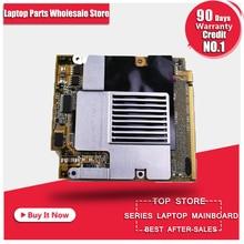 HD3650 for ASUS M70SA M70S M50SA M50 M50S M50SA X55SA F8SP F8V M86 ddr2 VGA brand 1GB Graphics Card Video card Mobility Radeon