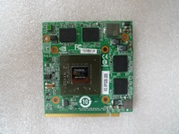512MB Graphics Video Card for nVidia GeForce 9500M G84 625 A2 for Acer Aspire 4520 5520 5720 5920G 7720 6930 8920 5720G Laptop