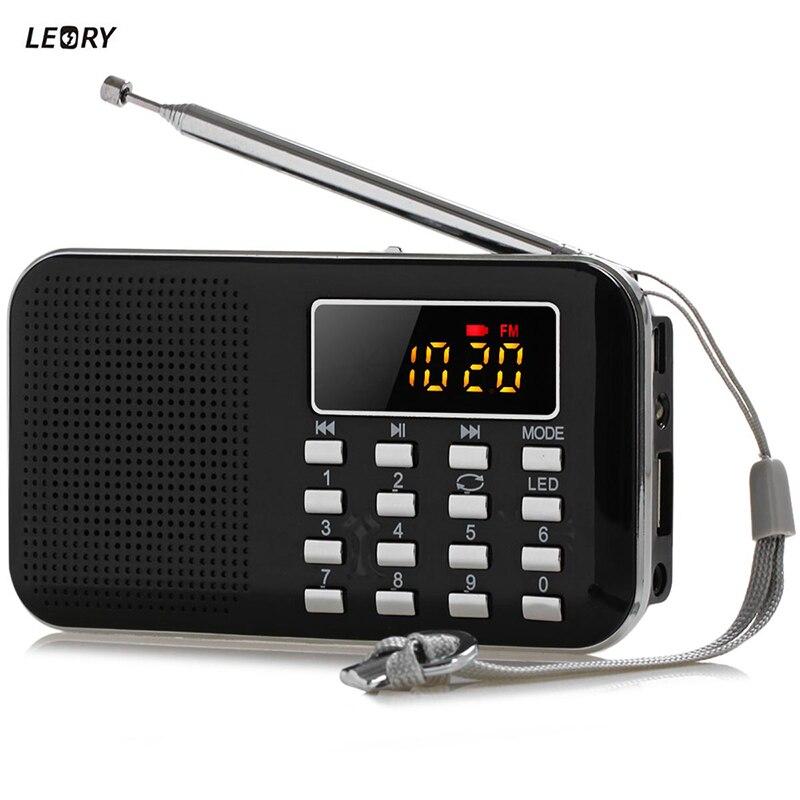 Mini Am Radio Receiver Circuit