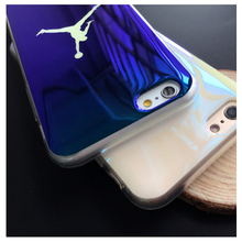 Case Iphone NBA 23 Jordan