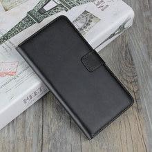 高品質電話ケース財布フリップカバーカードホルダーカバーケース三星銀河 S3 S4 S5 i9300 i9500 i9600 GG