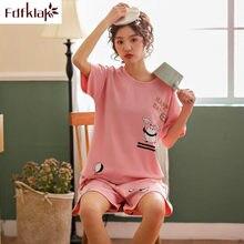 97e16873b Promoción de Las Niñas Pantalones Cortos De Pijama - Compra Las ...