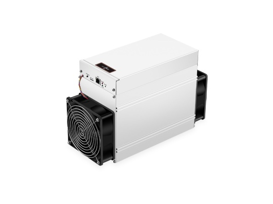 NEW BTC BCH 7nm Asic Miner AntMiner S9K 14T WITH PSU 2150W 32