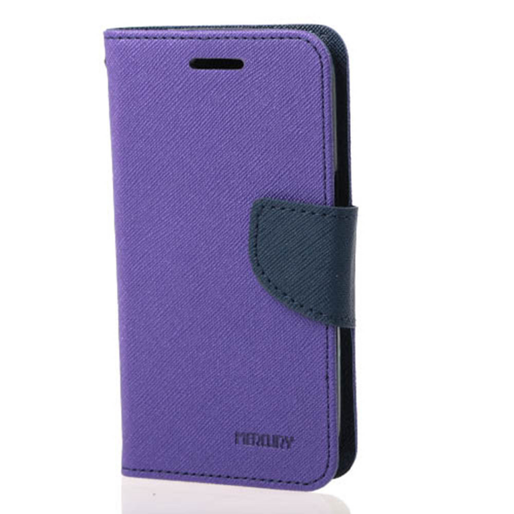 d03ed7ca6f6 Details of Hanman Mercury Leather Cover For Xiaomi Redmi Note 2 3 4 4X Case  Fancy Diary Wallet Stand Flip For Redmi Note 4 4X Coque Fundas click image.