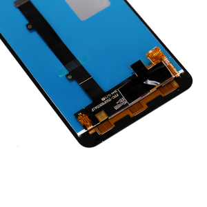 Image 5 - high quality For ZTE Blade A510 LCD Display Glass Touch Screen Digitizer Assembly For ZTE Blade A510 replacement Phone Parts