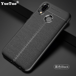 YUETUO 3d protector mobile bac