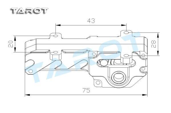 TL8X001-3