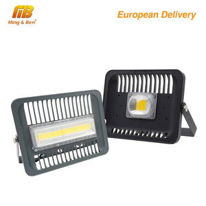 LED Floodlight 30W 50W 100W Ou
