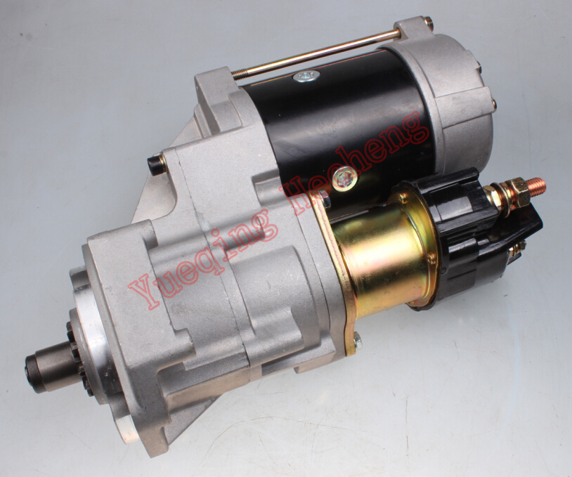 Motor Soft Starter Jjr10305kw Top Of
