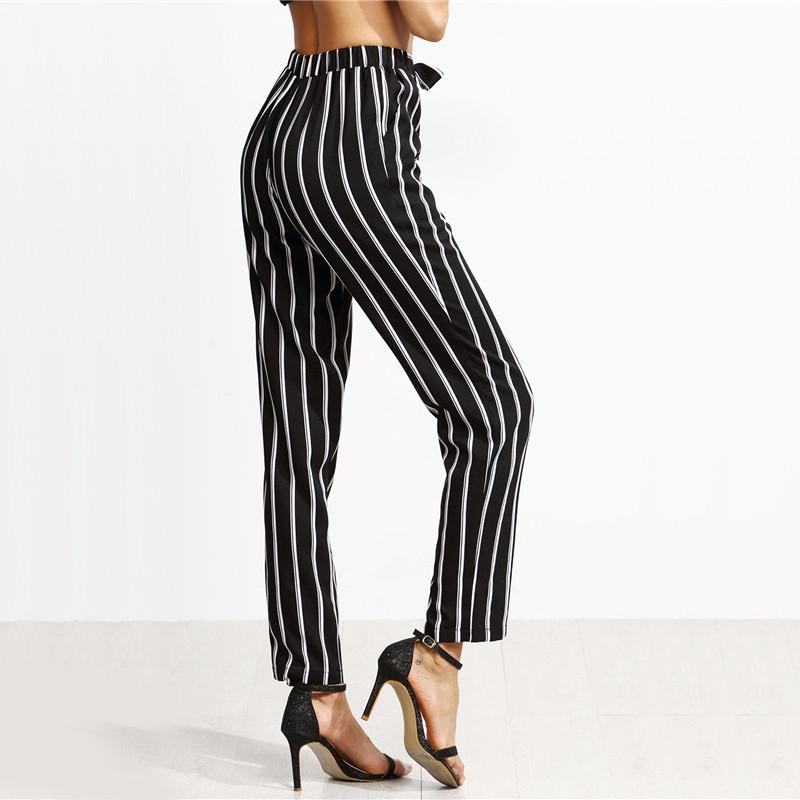 pants160831702(2)